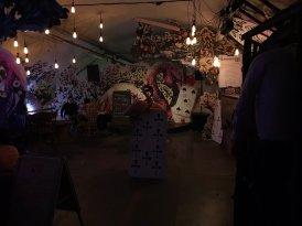 Alice's Adventure Underground 3